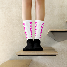 Load image into Gallery viewer, 'TR!PPER' | SOCKS | UNISEX