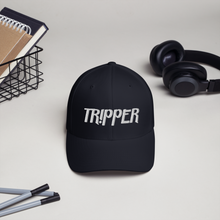 Load image into Gallery viewer, 'TR!PPER' | CAP | UNISEX