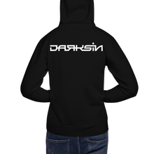 Load image into Gallery viewer, 'DARK SIN' | PREMIUM HOODIE | UNISEX