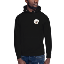 Load image into Gallery viewer, 'WOLFIE' | PREMIUM HOODIE | UNISEX