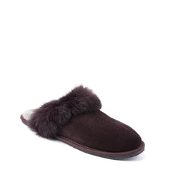 Igloo Slipper