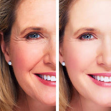 Load image into Gallery viewer, Ageless Beauty: Eye Repair Cream + Antioxidant