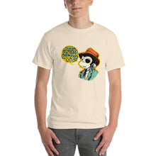 Load image into Gallery viewer, Rig Logo T-Shirt