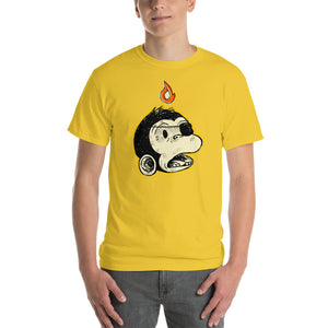Rig Flame T-Shirt
