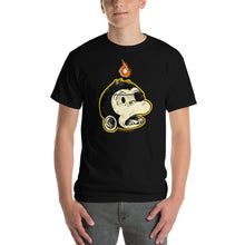 Load image into Gallery viewer, Rig Flame T-Shirt