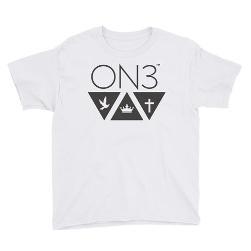 ON3 Youth T-Shirt