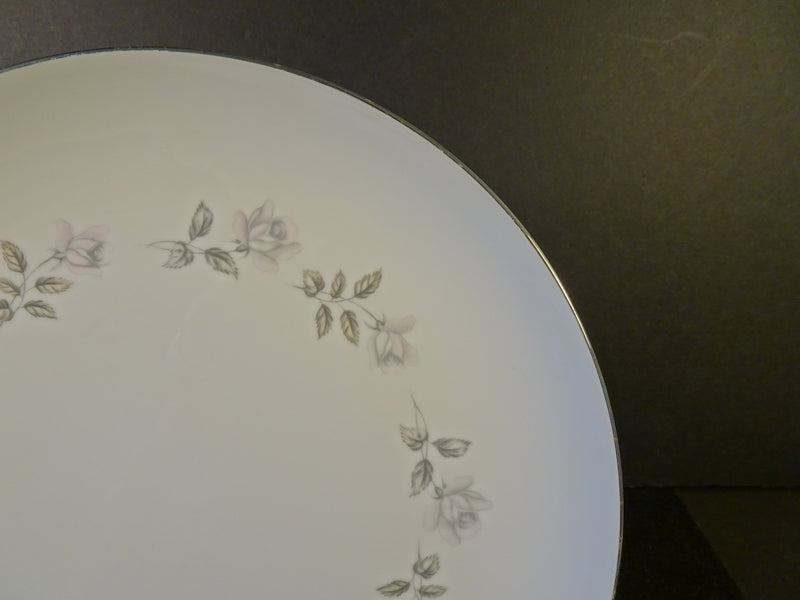 Arlen May Fair 10.25in Round Dinner Plate