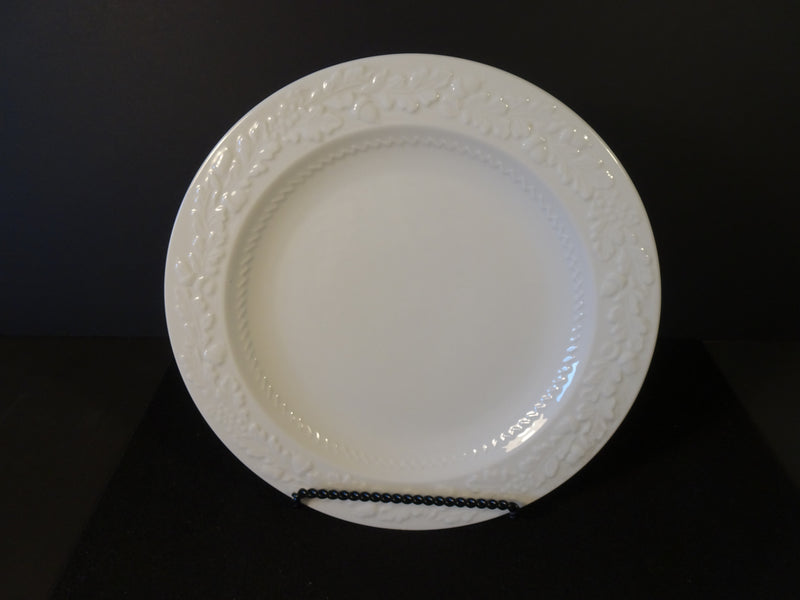 MSE  10.75in Rimmed Dinner Plate