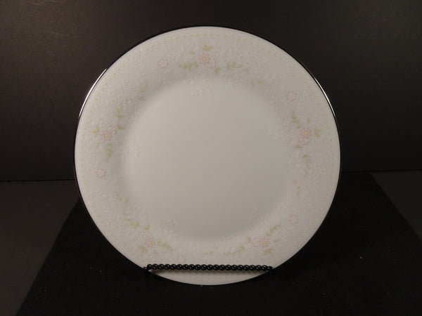 Noritake Temptation 10.5in Round Dinner Plate