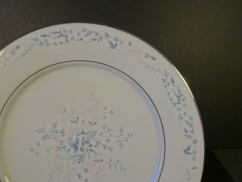 Contemporary by Noritake Carolyn 10.5in Round Dinner Plate