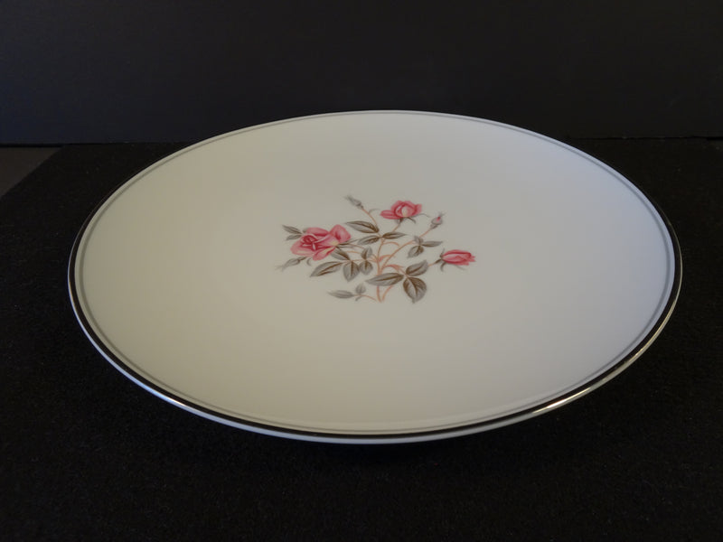 Noritake 10.5in Coupe Dinner Plate