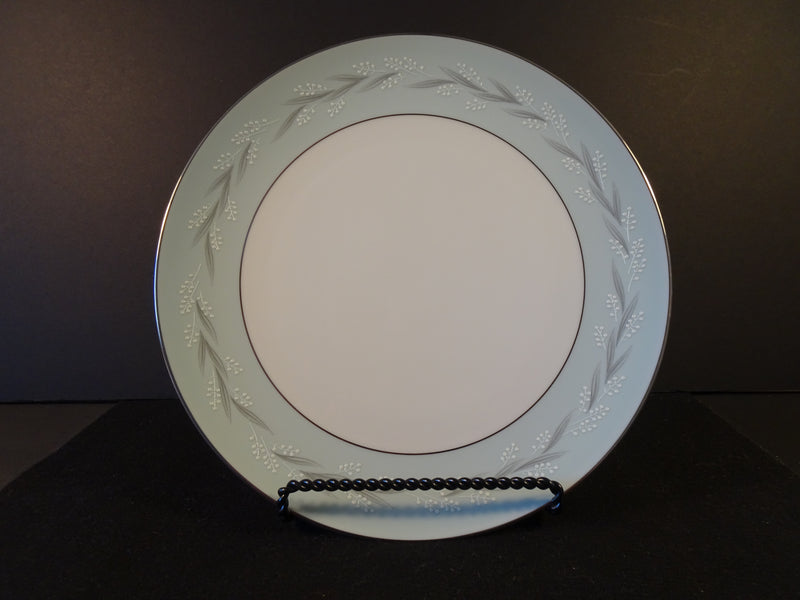 Noritake Sheldon 10.60in Coupe Dinner Plate