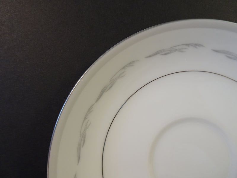 Mikasa Fine China Sorrento 6in Saucer