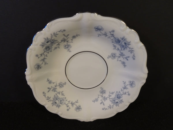Johann Haviland  6.15in Saucer