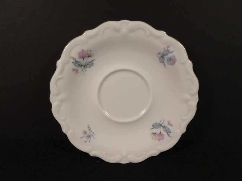 Winterling  5.5in Saucer