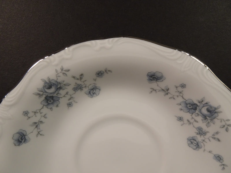 Johann Haviland  6.25in Saucer