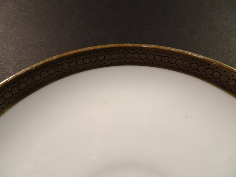 Ba Aria  5.75in Saucer