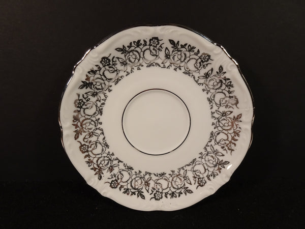 Winterling Schwarzenbach 5.75in Saucer