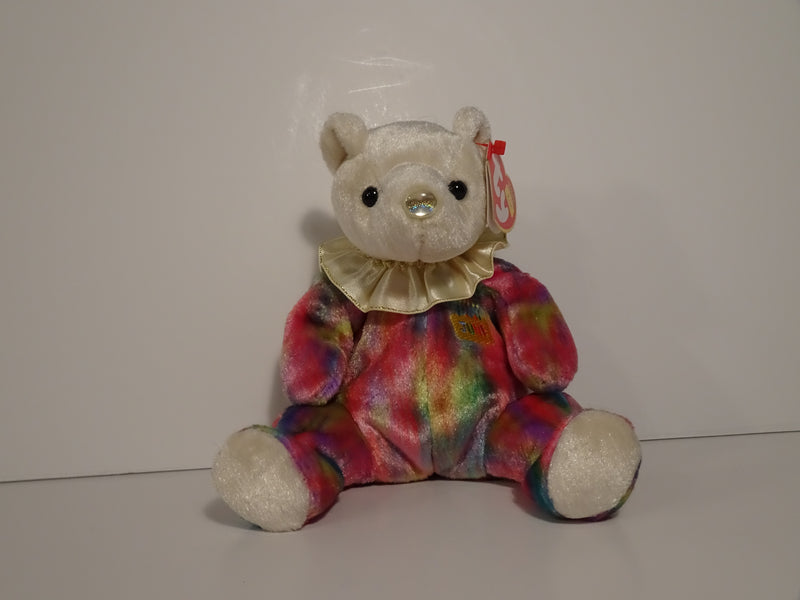 June Beanie Babie By Ty Inc.