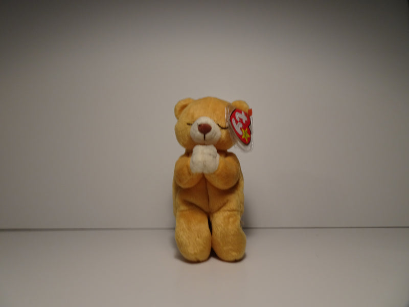 Hope Beanie Babie By Ty Inc.