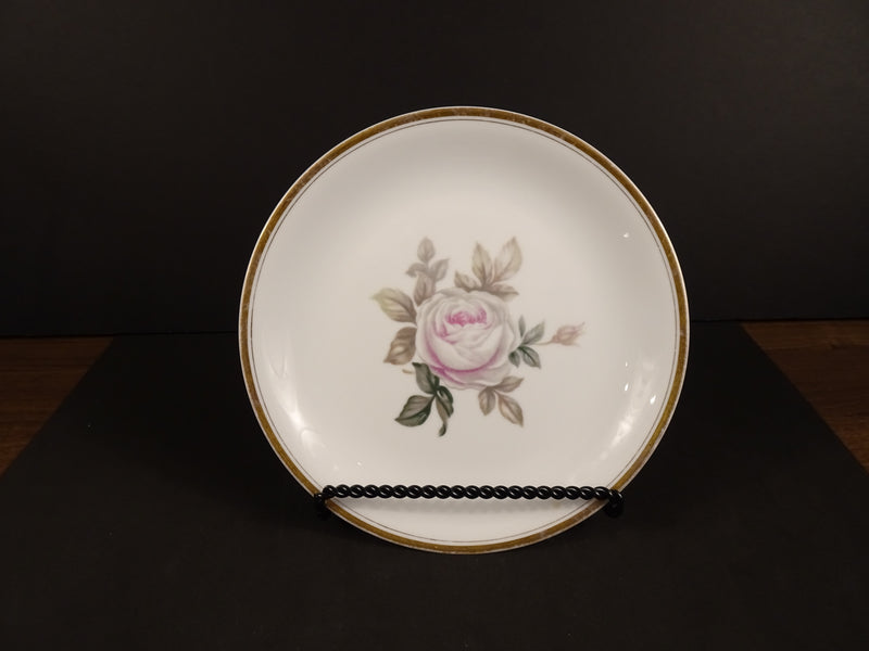 Noritake Oliver 8in Round Salad Plate