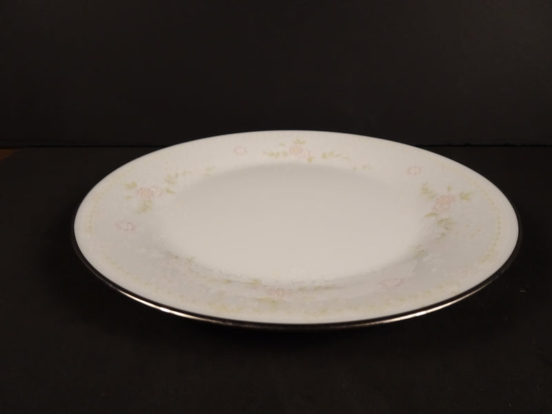 Noritake Temptation 8.25in Round Salad Plate