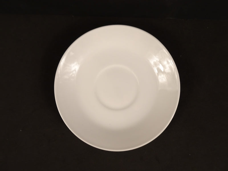 Johnson Bros Ironstone 5.75in Saucer