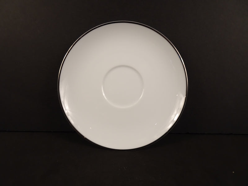 Noritake  5.75in Coupe Saucer