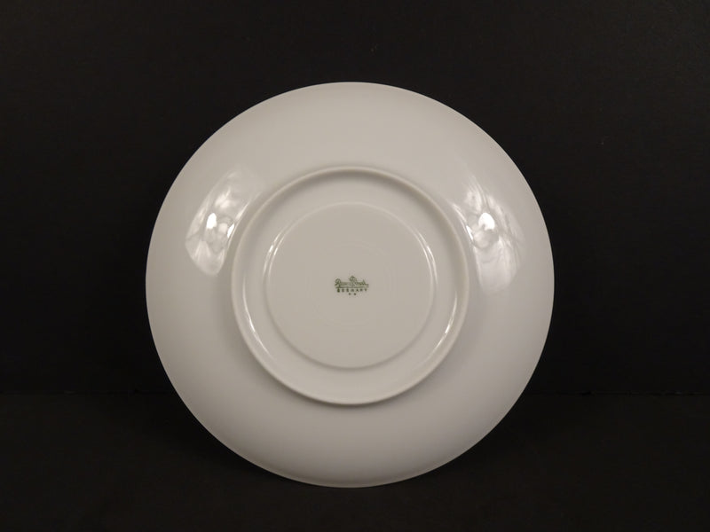 Rosen Thal  5.8in Coupe Saucer