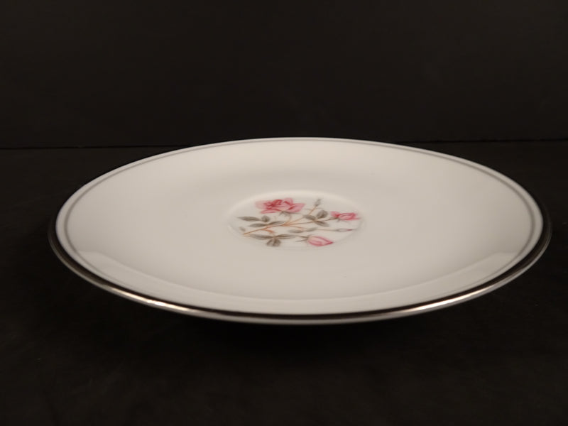 Noritake  5.9in Coupe Saucer