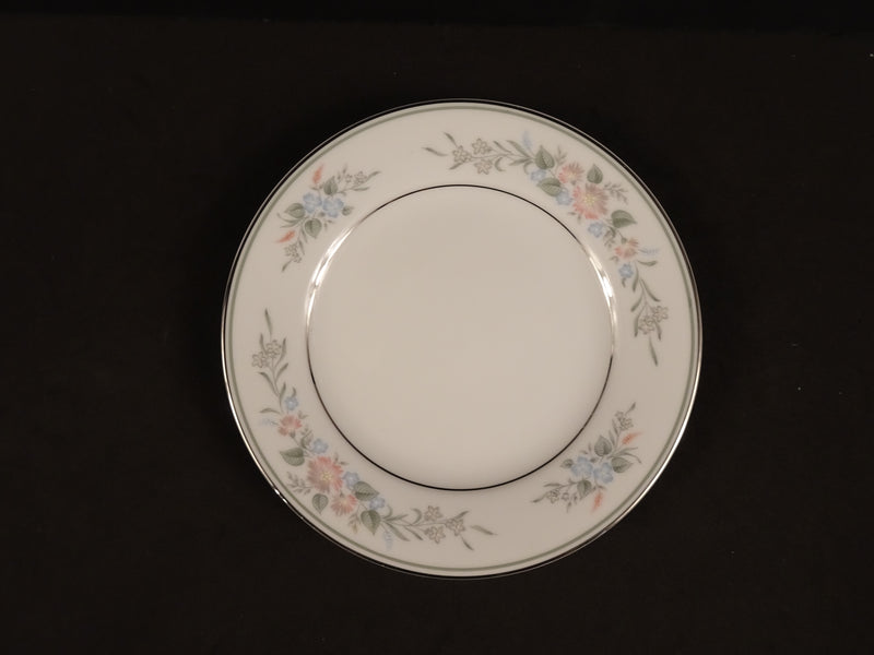 Noritake Romance 6.25in Bread and Butter Plate