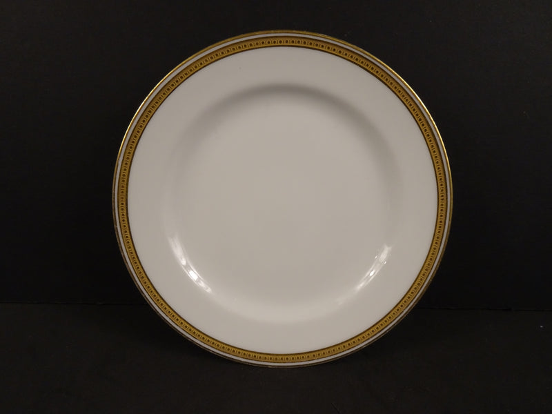 Haviland & Co Limoges 6.15in Bread and Butter Plate