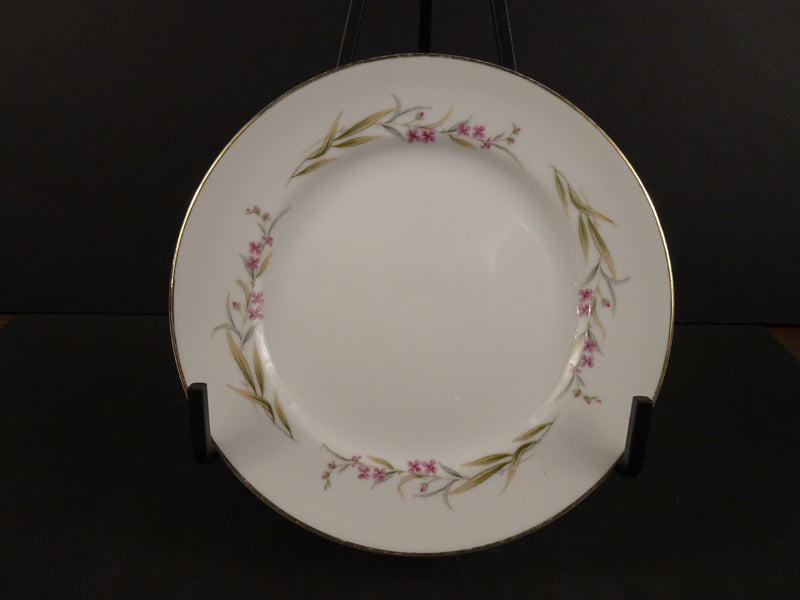 Prestige Fine China  6.55in Bread and Butter Plate