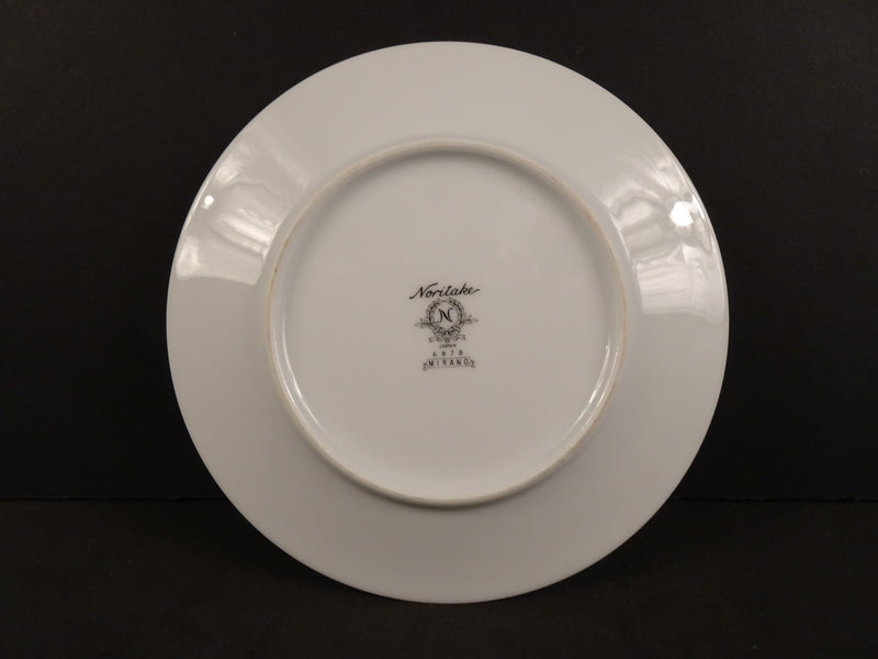 Noritake Mirano 6.50in Bread and Butter Plate