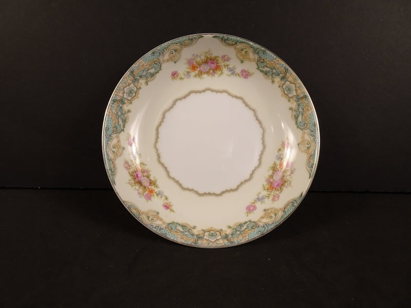 Mikasa Windsor Castle 5.75in Coupe Fruit Bowl