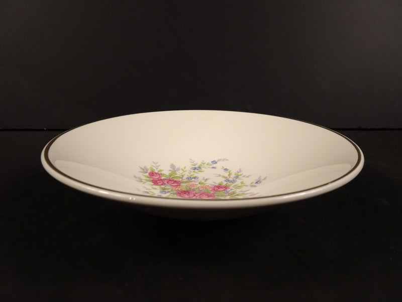 Knowles  5.50in Coupe Fruit Bowl