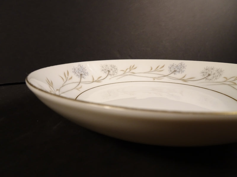 Mikasa Judith 5.75in Coupe Fruit Bowl