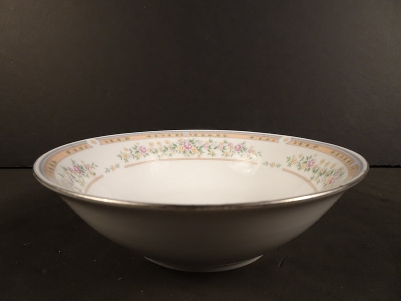 Kentfield & Sawyer  5.5in Coupe Fruit Bowl