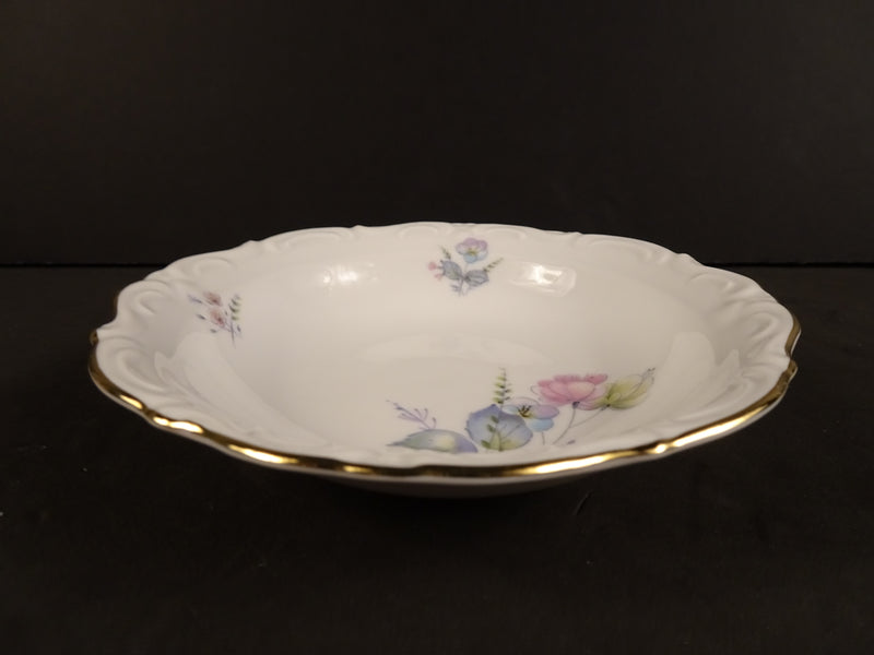 Winterling  5.25in Coupe Fruit Bowl