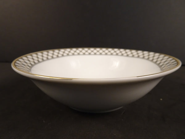 La Luna  5.5in Cereal Bowl