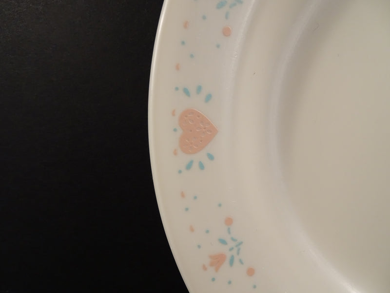Corning Corelle 8.35in Rimmed Soup Bowl