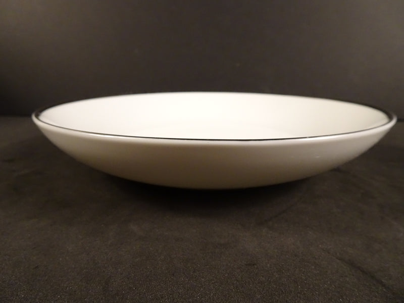 Harmony House Moderne 7.35in Coupe Soup Bowl