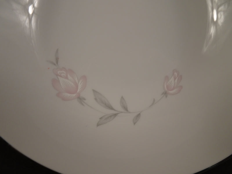 Wyndham Fine China Twosome 7in Coupe Soup Bowl