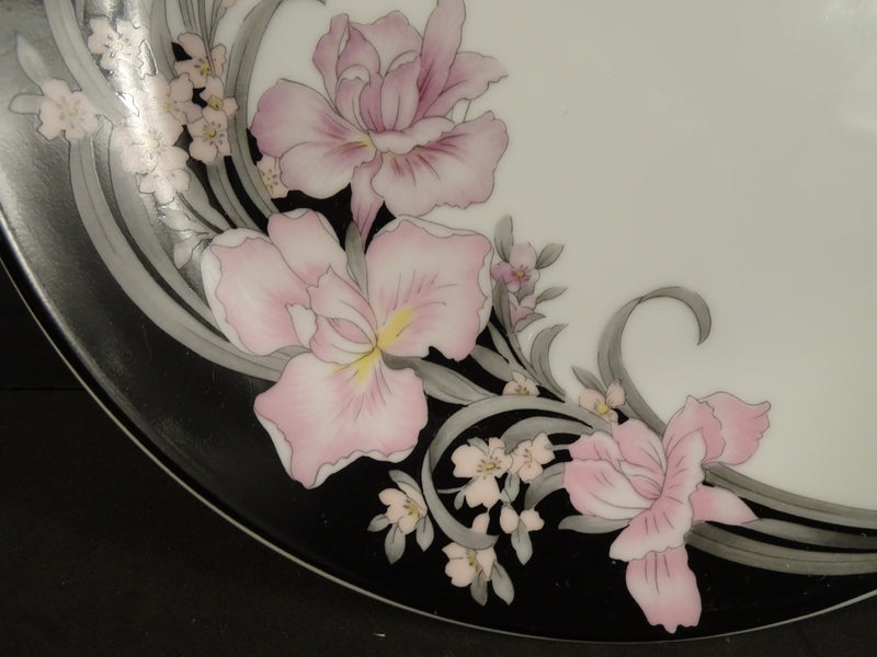 Crescent China by Ranmaru Serenade 7.5in Coupe Soup Bowl