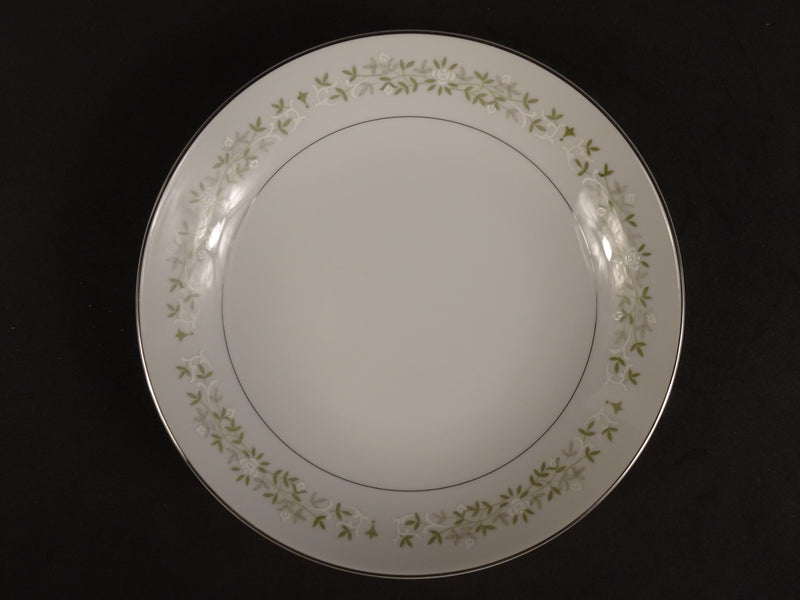 Berkeley House June Bride  7.75in Coupe Soup Bowl