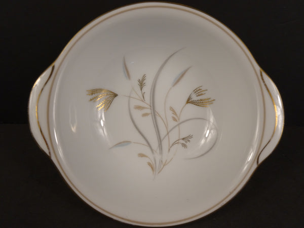Noritake Laverne 7in Lugged Soup Bowl