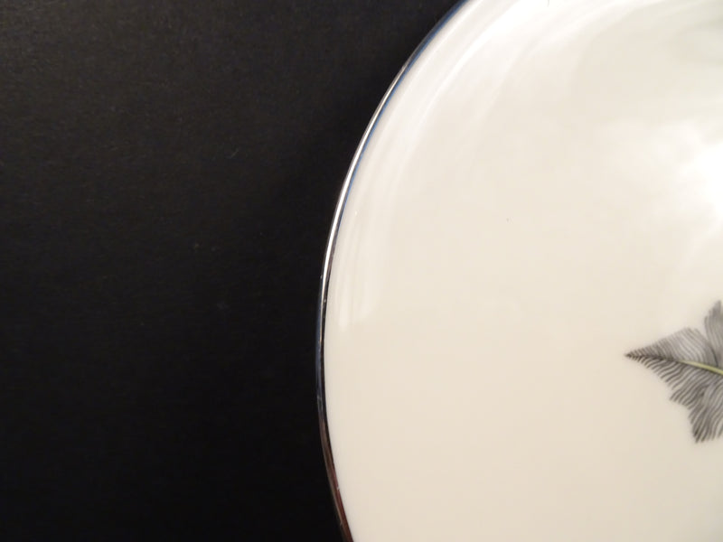 Lenox Trio 6.25in Coupe Bread and Butter Plate