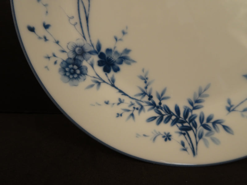 Noritake Stardust 6.25in Coupe Bread and Butter Plate