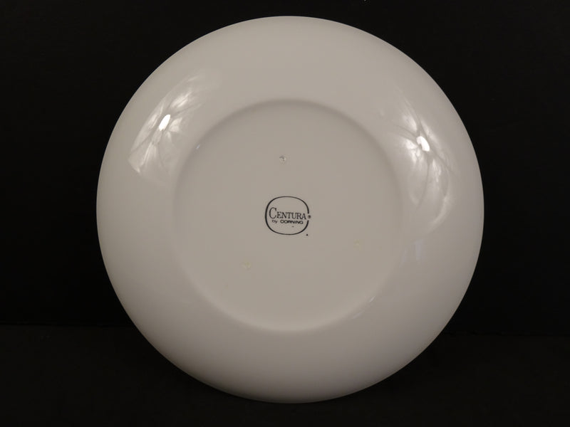 Corning Centura 5.80in Coupe Bread and Butter Plate