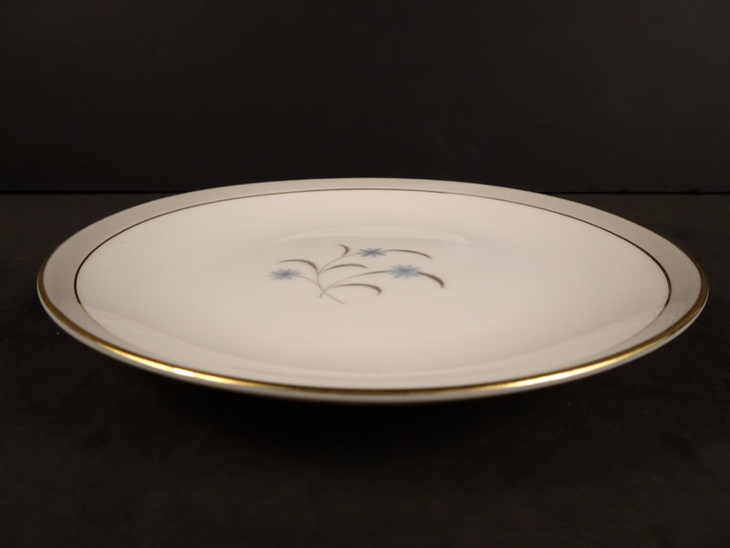 Jyoto Andrea 6.5in Coupe Bread and Butter Plate